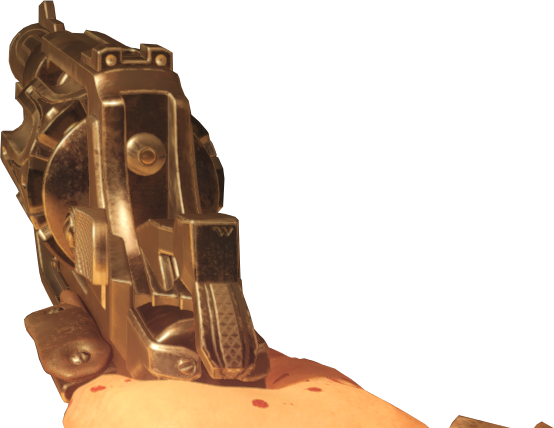 Bo3 zombie png. Image bloodhound zombies bo