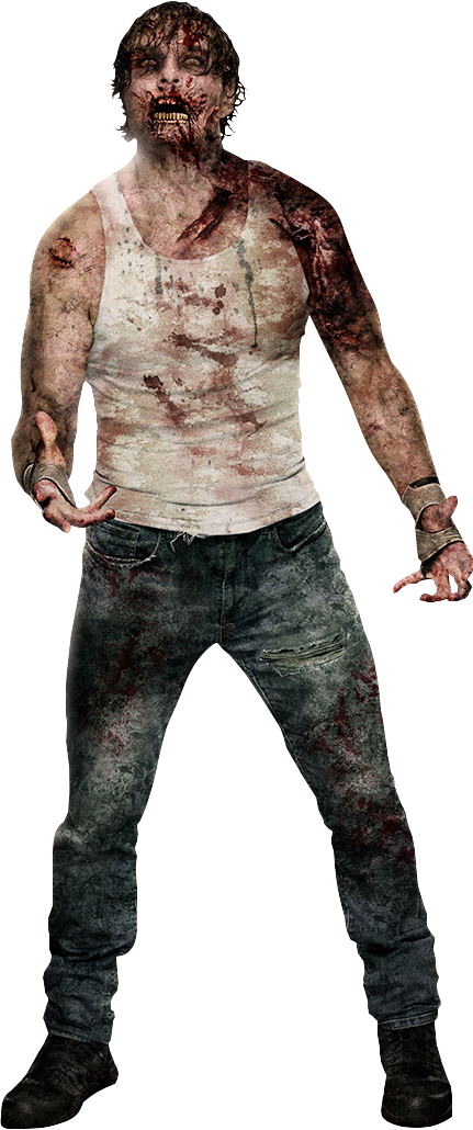 Bo3 zombie png. Images free download