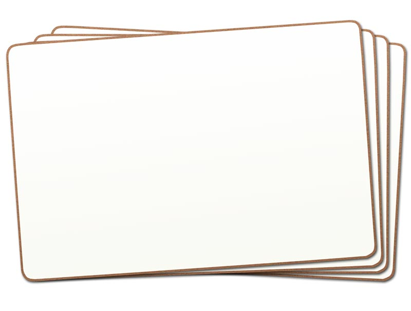 Board clipart dry erase board. Cool picturesque student boards