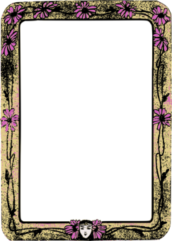 Board clipart frame. Bulletin drawing picture frames