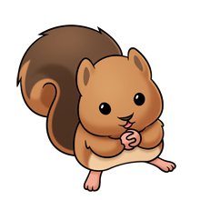 Esquirol bulletin board pictures. Teeth clipart squirrel clip freeuse library