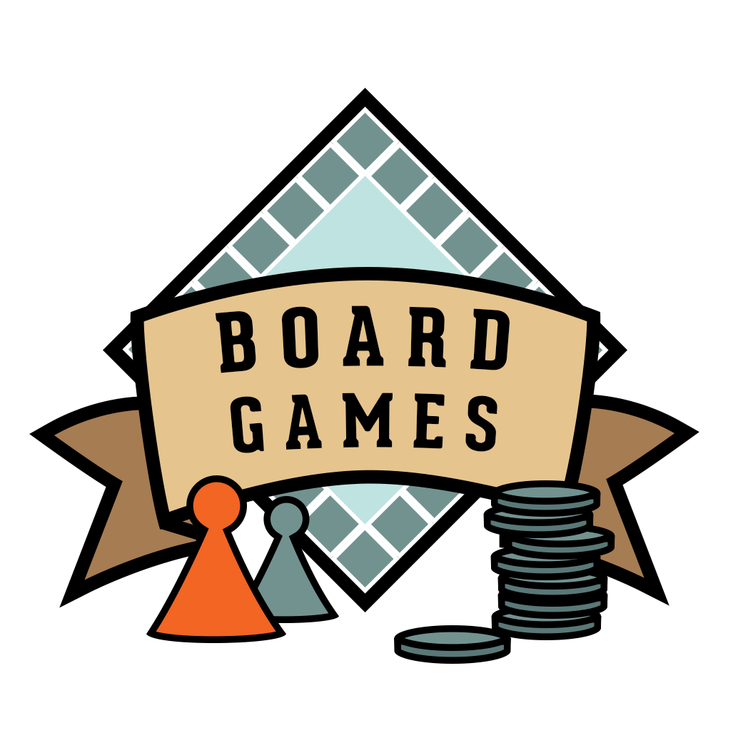Board games png. The game shop uk
