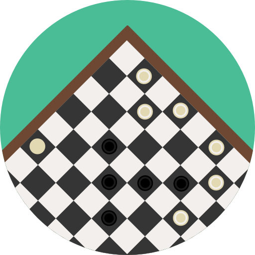Board games png. Chess game sports checkered