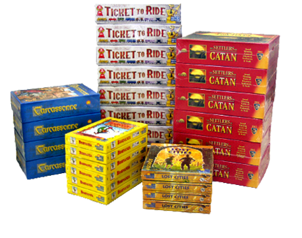 Board games png. Gateplay com gateway to
