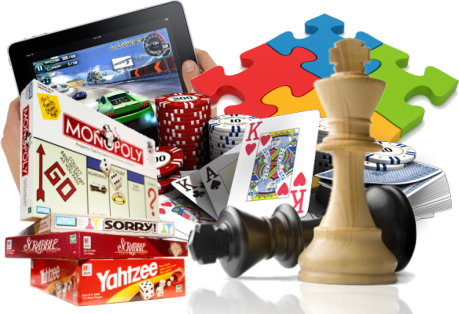 Board games png. Card video disability info
