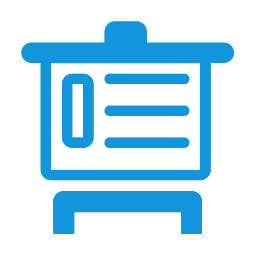 Board vector notice. Bulletin icon png and