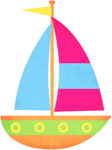 Yacht clipart little boat. Cartoon best boats images