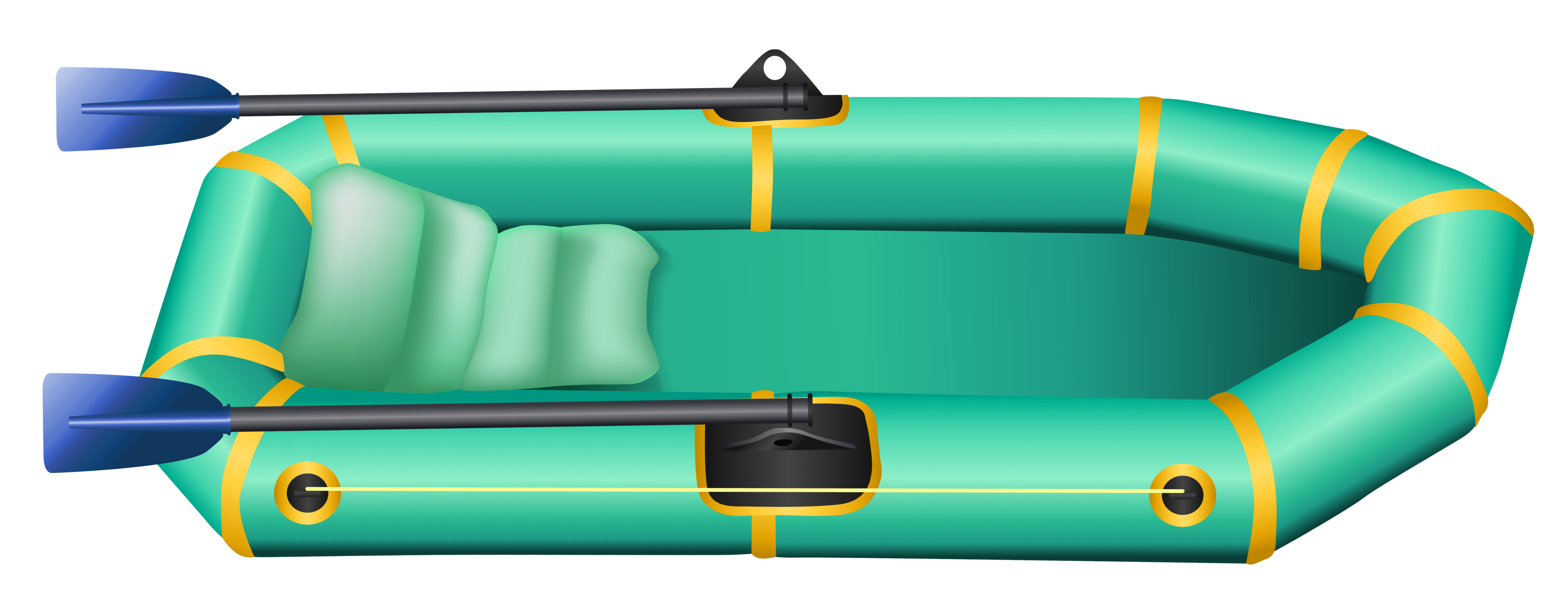 Boat clipart png. Rubber gallery yopriceville high