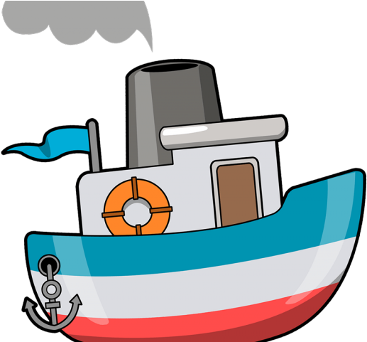 Boat clipart transportation. Cruise ship x