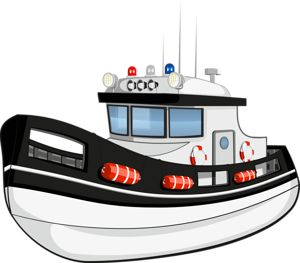 Boat clipart transportation. Best transport images