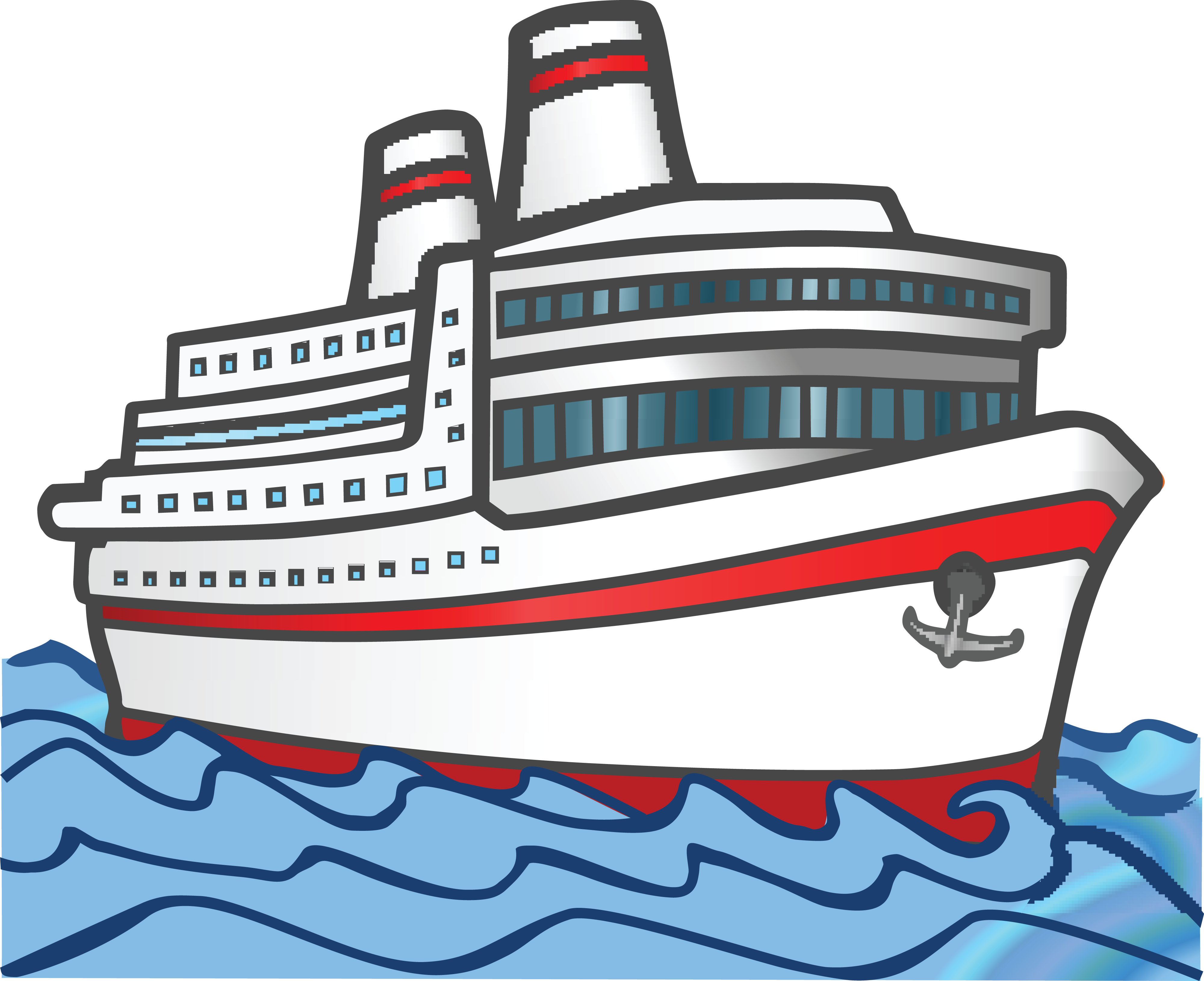 Free to use clip. Boat clipart transportation clipart royalty free stock