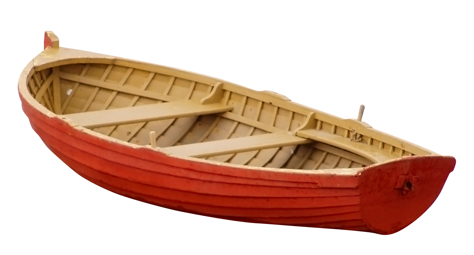 Boat png. Images free download