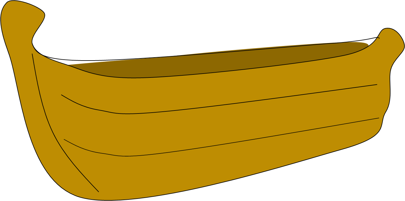 Ship clipart side view. Boat c free images