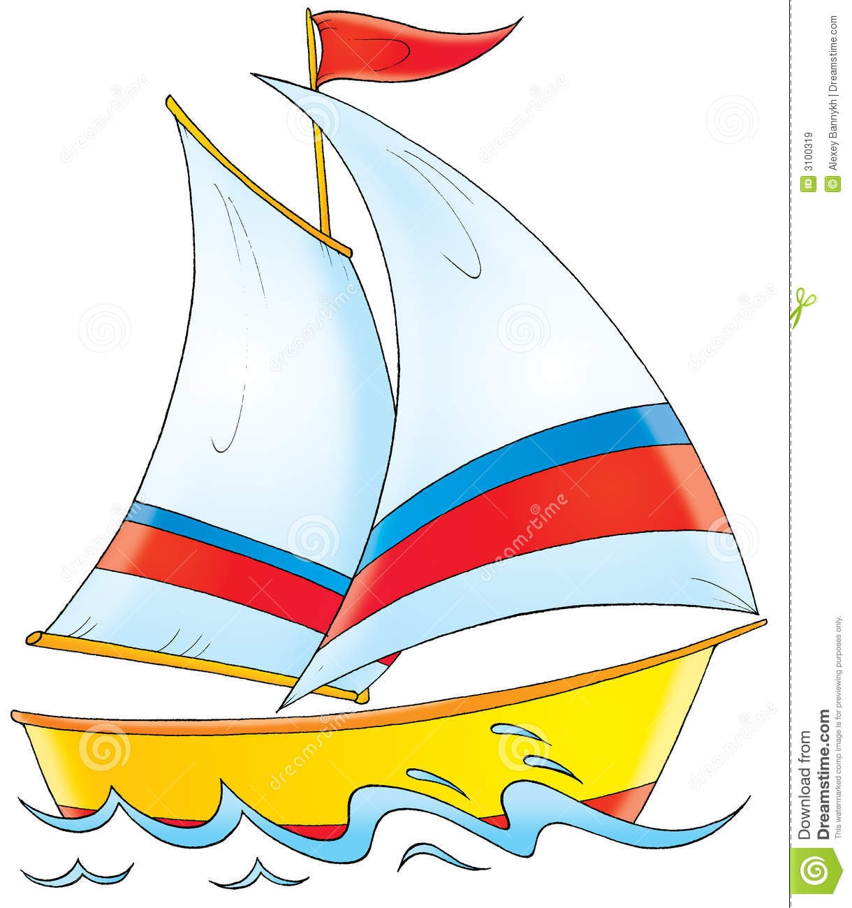 Boats clipart yacht. Awesome gallery digital collection
