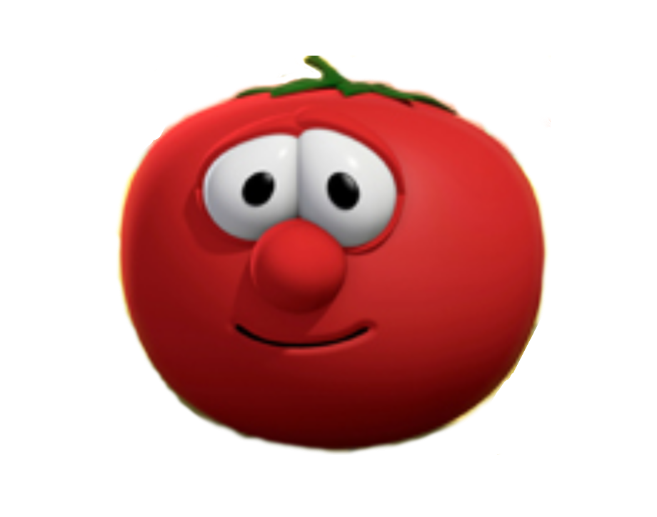 Tomatoes drawing bob. Image untitled by trainboy