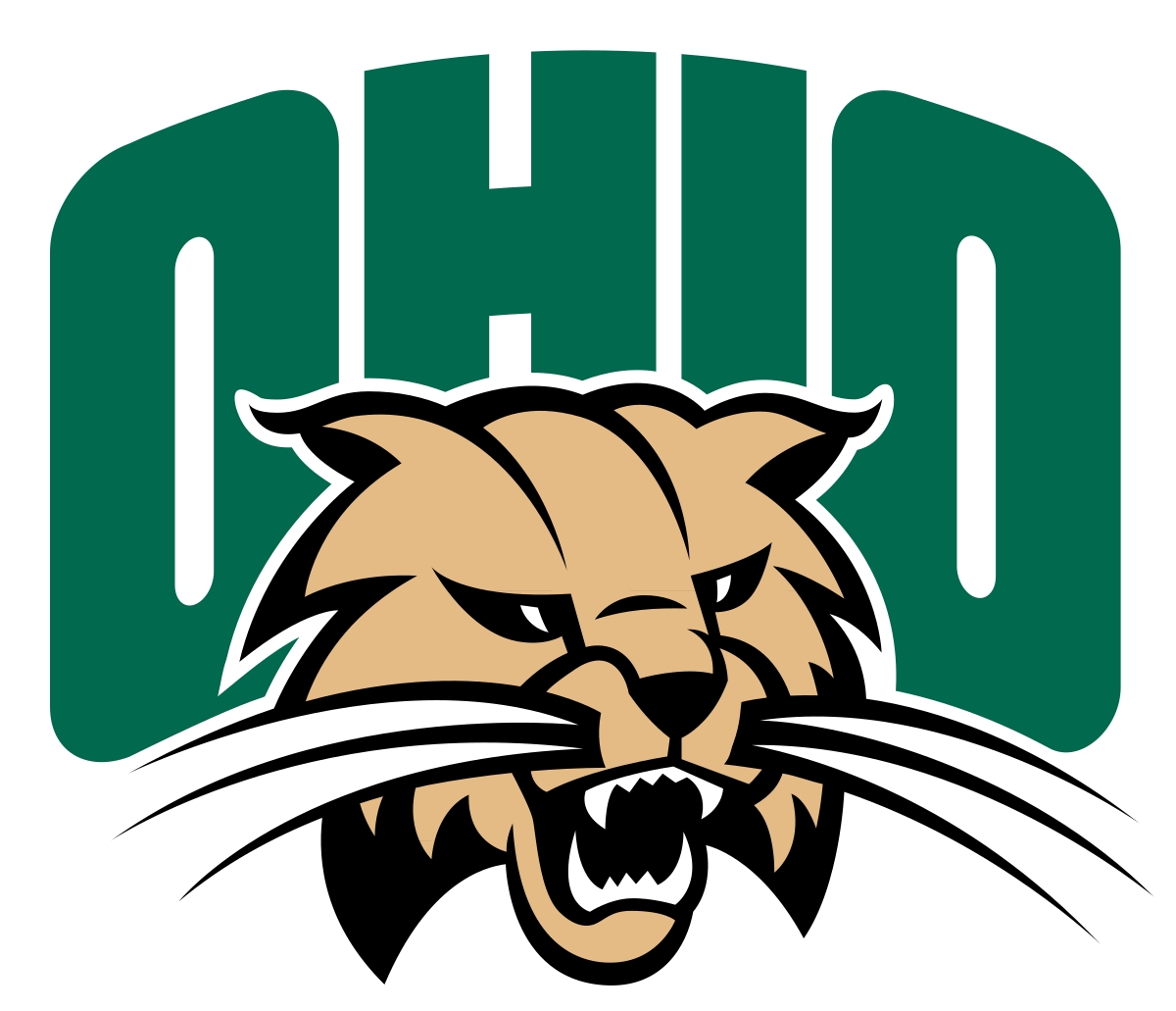 Ohio bobcats wikipedia . Athens drawing gladiator helmet png royalty free download