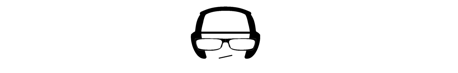 Body chalk outline png. Blood and ema chunkyglasses