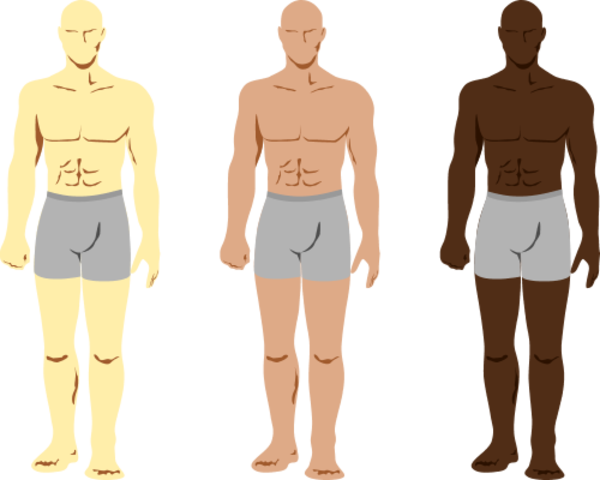 Body clipart body balance. Free adult cliparts download