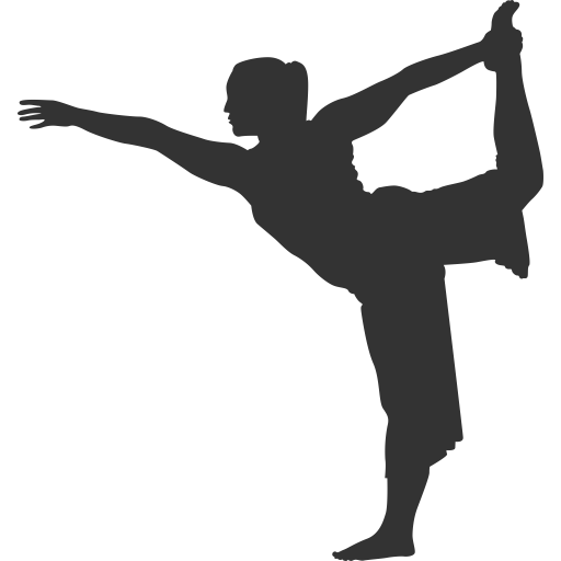 Body clipart body balance. Between and mind confrontation