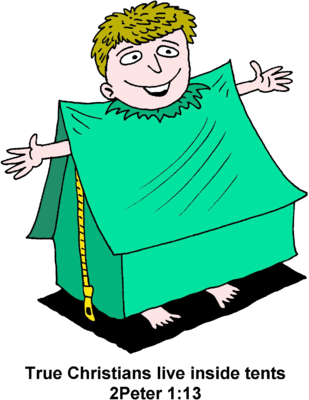 Body clipart illustration. Image tent of this