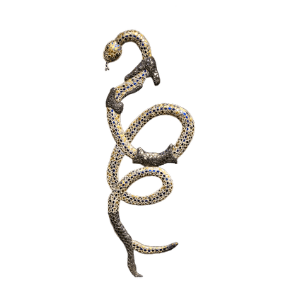 Body clipart snake. Red transparent png stickpng