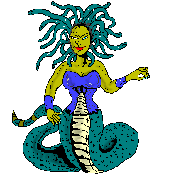 Body clipart snake. Free to use public