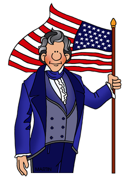 Body clipart whole body. Free politicians clip art