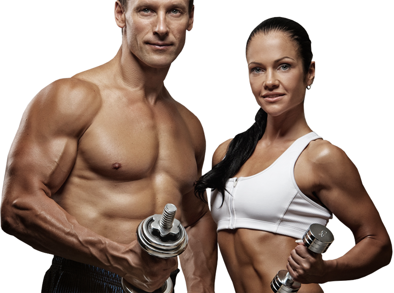 Body fitness png. Homepage nutrition