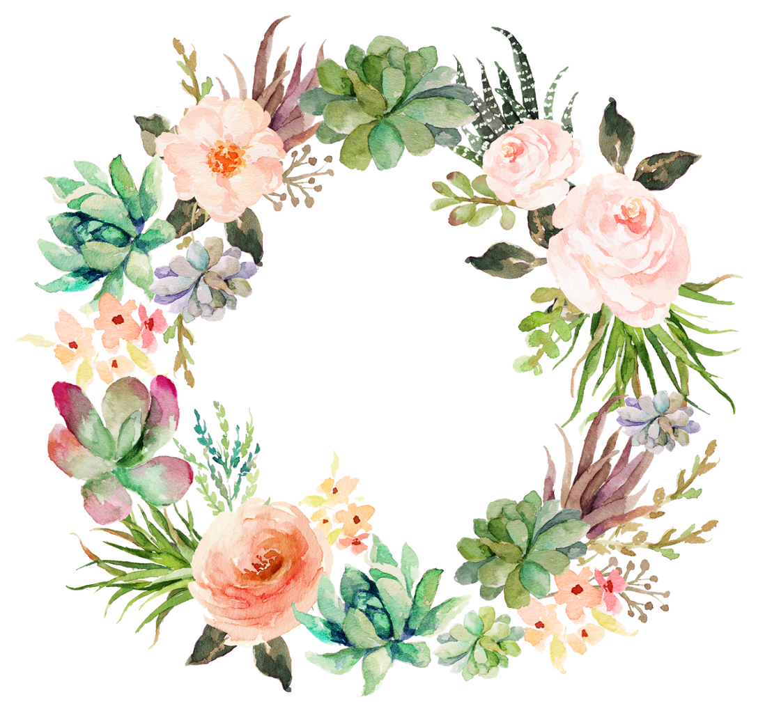 Boho clipart boho wreath. Bohemian flower flowers freetoedit