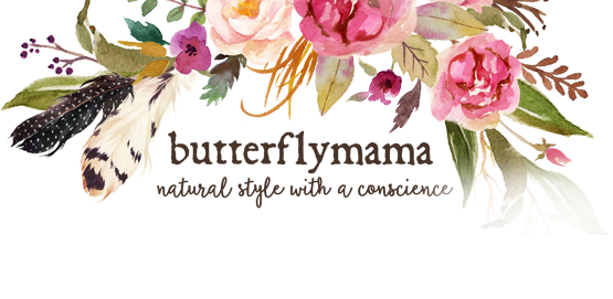 Boho flower png. Butterflymama beautiful clothing bohemian