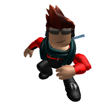 Boi transparent animation factory. Profile roblox abdullahpasha