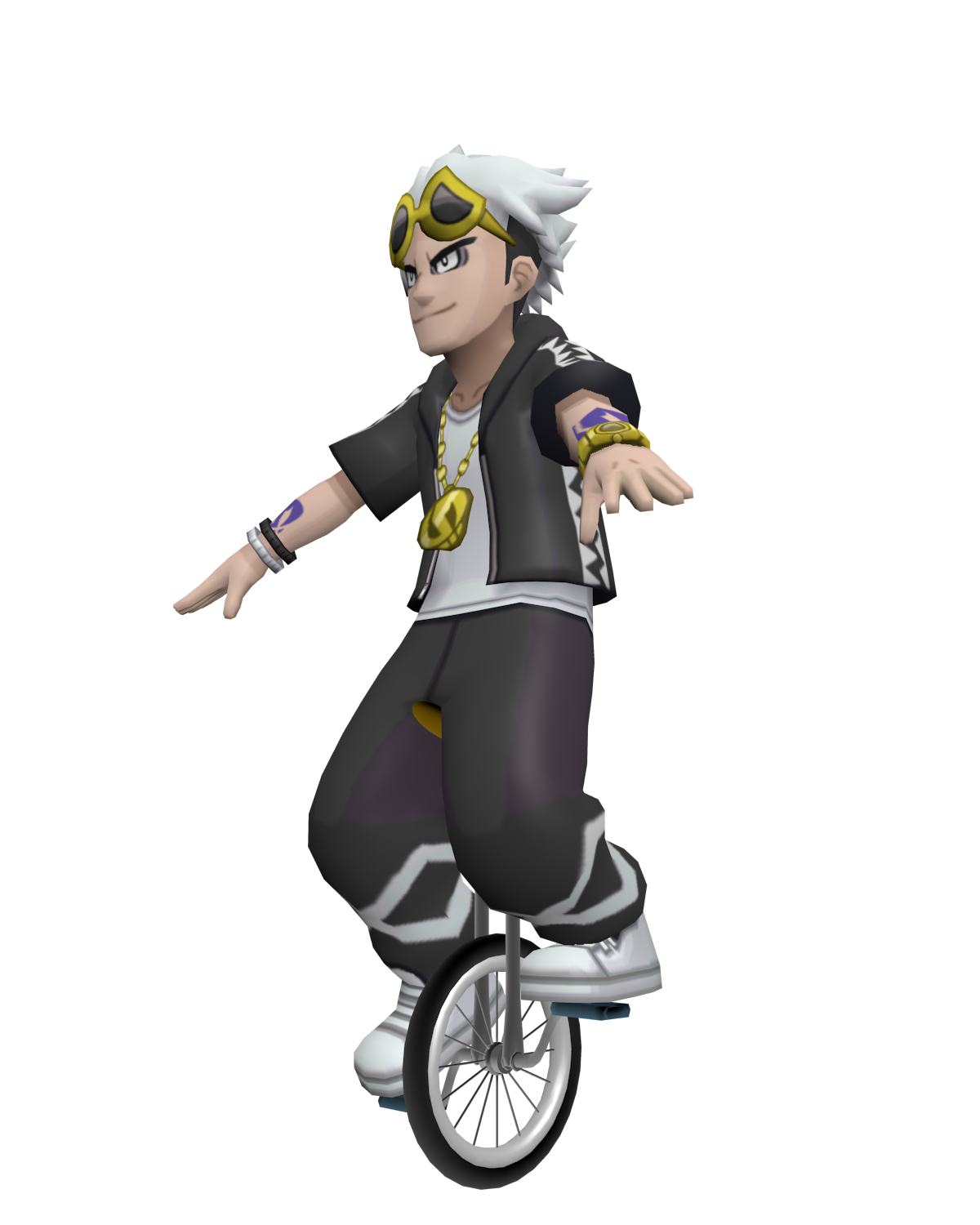 Boi transparent background. Dat guzma know your
