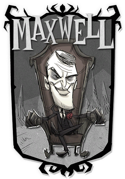 Boi transparent dst. Image maxwell png don