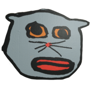 Transparent emotes cat. Lirik s emoticon images