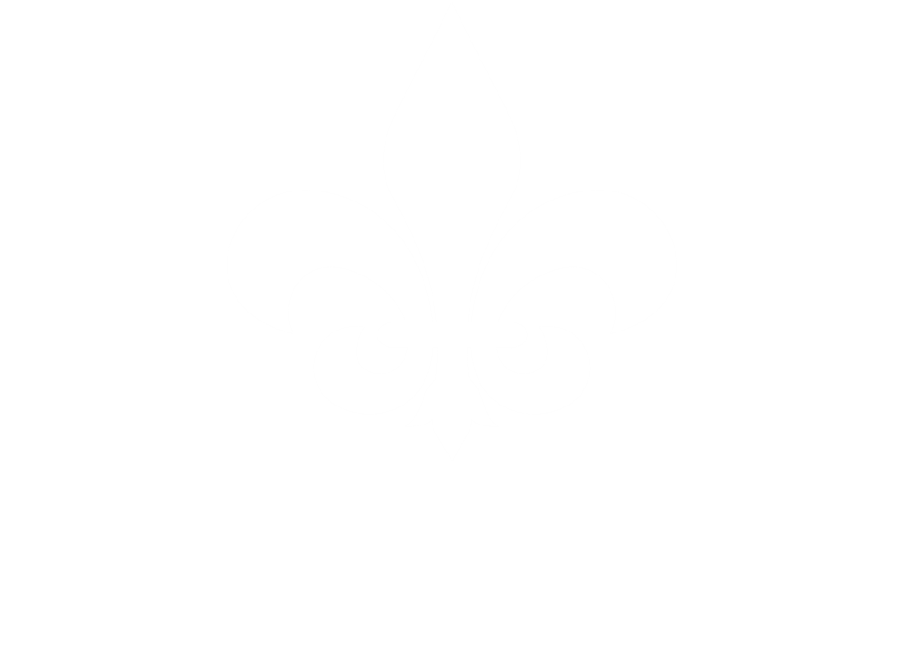 Boi transparent knight. Image big png knights