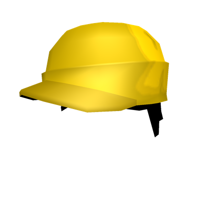 Boi transparent yellow. Sk r roblox