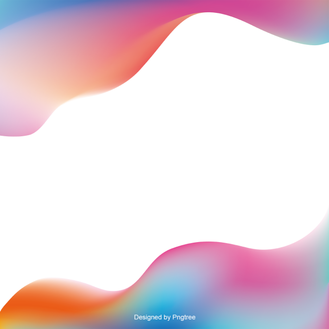 Gradients effect. Vector hd abstract background black and white library