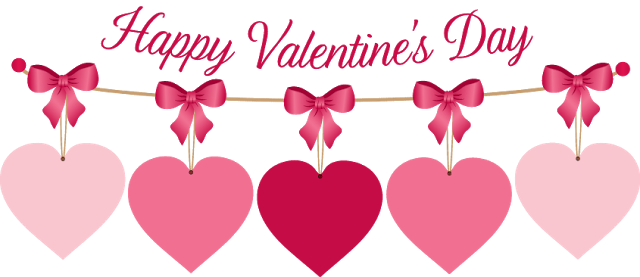 Bolywood clip art. Romantic valentines day songs