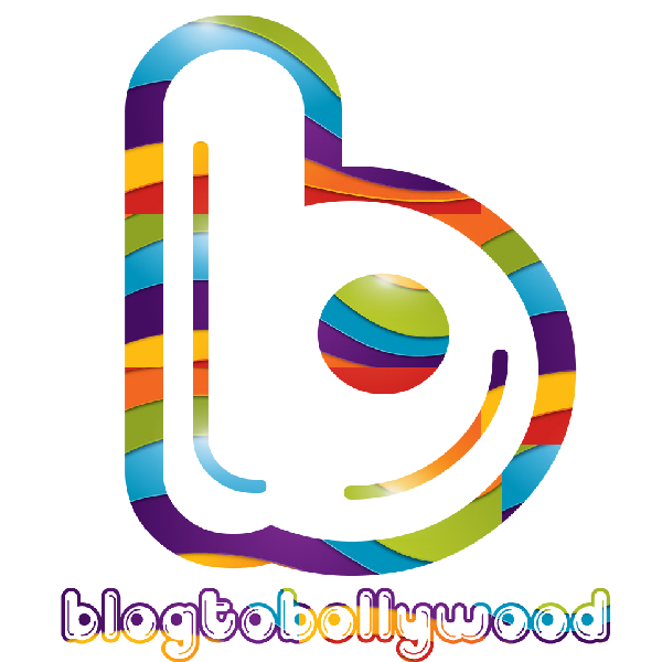 Bolywood clip indian. Blog to bollywood is