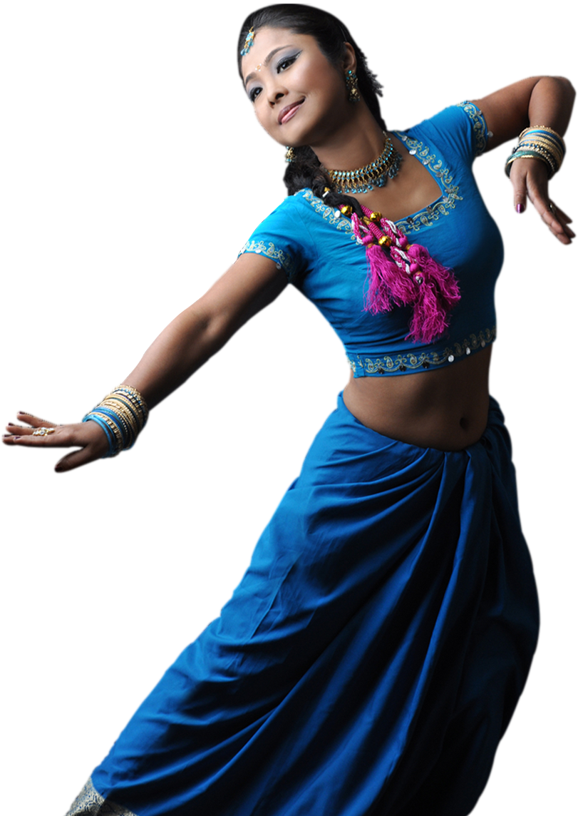 Bollywood dance png. Deepali montreal based dancer