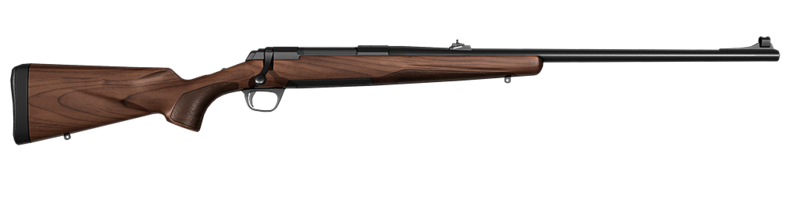 Bolt action rifle png. Wood the hunter