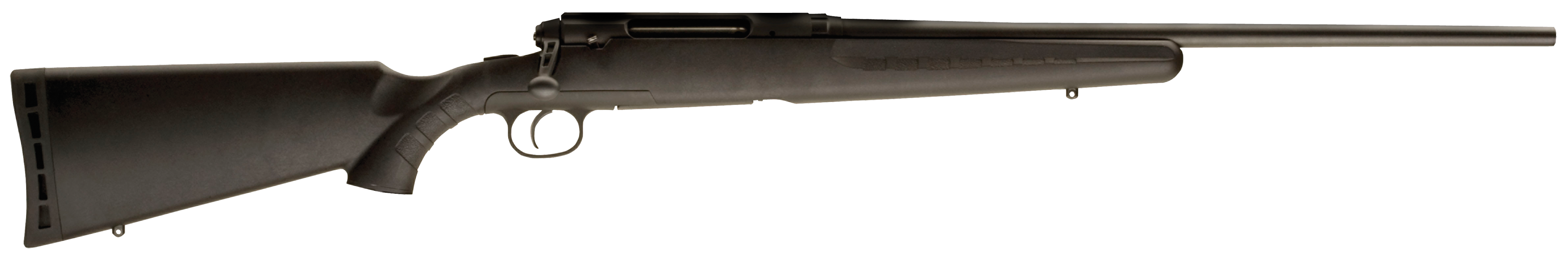 Bolt action rifle png. Quality rifles for