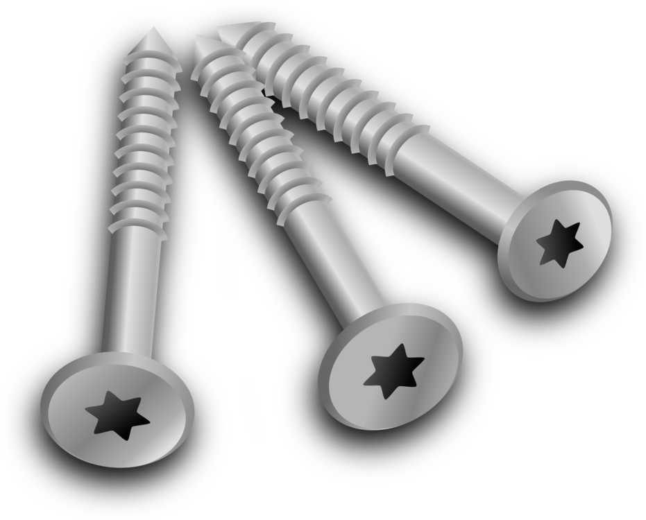 Nuts vector bolt nut. Self tapping screw fastener