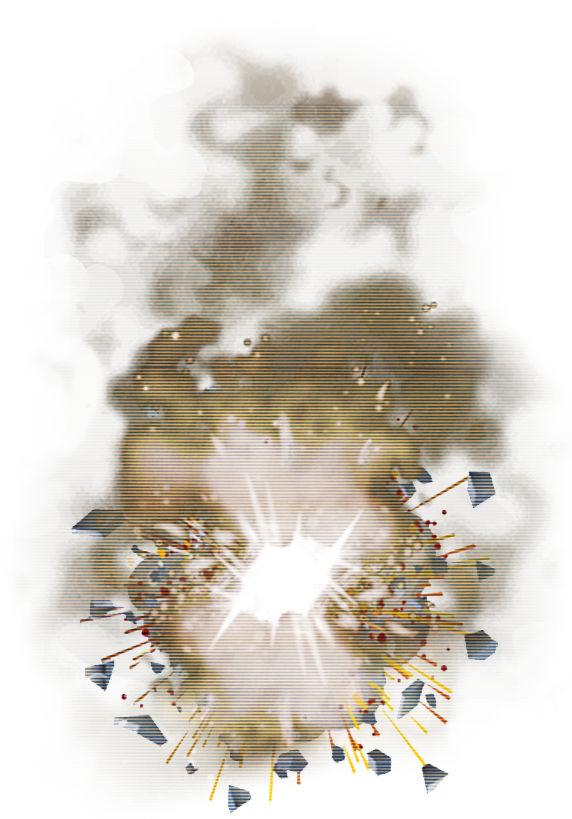 Bomb explosion png. Image official wildstar online