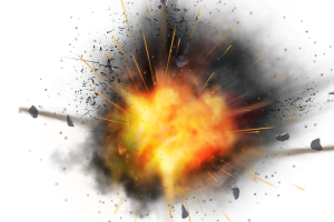 Bomb explosion png. Blast image related wallpapers