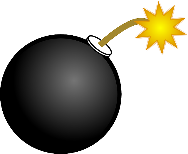 Bomb cartoon png. Images free download
