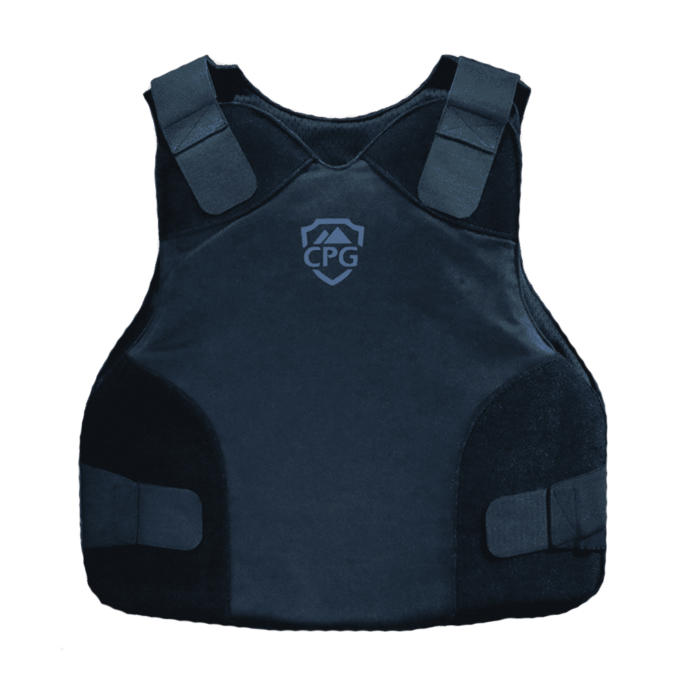 bullet proof vest png