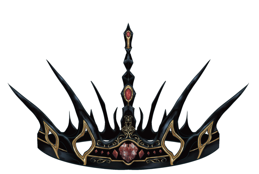 Bone crown png. Forums chronicles of elyria