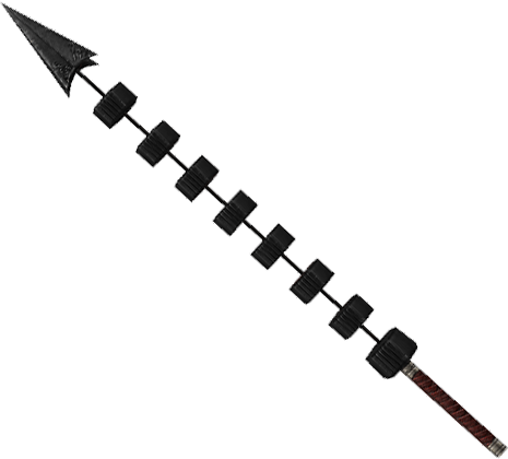 sword whip png