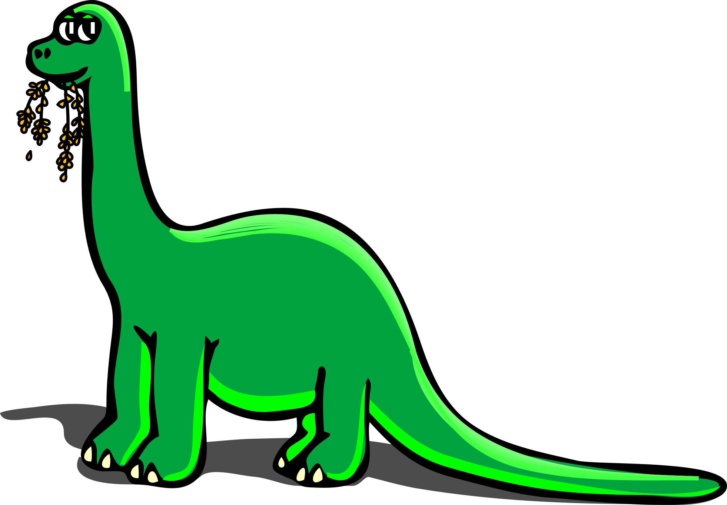 Bones clipart kid. Dinosaur at getdrawings com